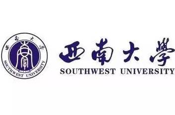 重庆西南大学-40升球磨机