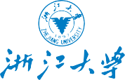 浙江大学有机玻璃手套箱