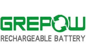 深圳市格瑞普电池有限公司的不锈钢手套箱开方门设计