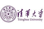 清华大学定做亚克力气氛保护手套箱