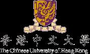 香港中文大学的米淇大型不锈钢真空手套箱