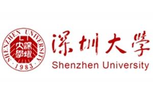 深圳大学材料系使用长沙米淇真空手套箱