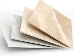 米淇行星球磨机用于干法制备陶瓷粉料产品开发