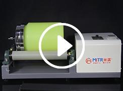 罐磨机GMS-5-1