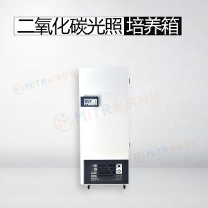 二氧化碳光照培养箱