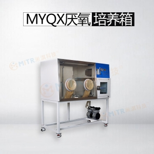 上海MYQX厌氧培养箱