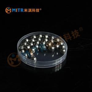 MITR米淇高硬度硬质合金球 高耐磨 高硬度