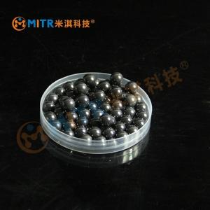 氮化硅研磨球