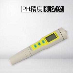 米淇/mitrPH精度测试计 TEMP